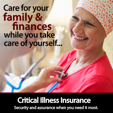 criticalillnessinsurance