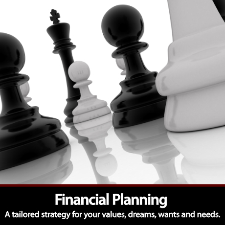 financialplanning